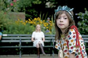 Qué hacemos con Maisie, película de cine