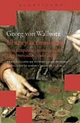 Ulises y la comadreja, de Georg von Wallwitz, Acantilado