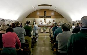 34 Jornadas de Apostolado Seglar 2014
