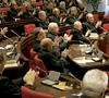 obispos españoles en Asamblea Plenaria