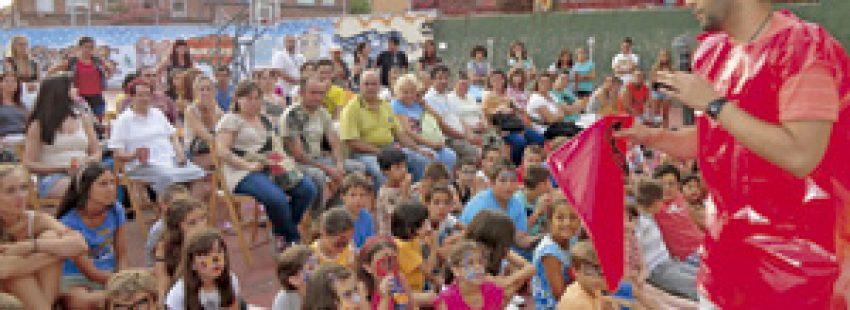 grupo de participantes de pastoral ATP Salamanca