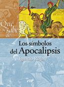Los símbolos del Apocalipsis, Ignacio Rojas, Verbo Divino