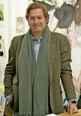 Javier Gomá, filósofo y escritor