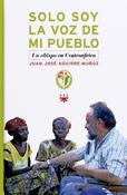 Solo soy la voz de mi pueblo, Juan José Aguirre, PPC