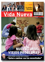 vn2909_portada