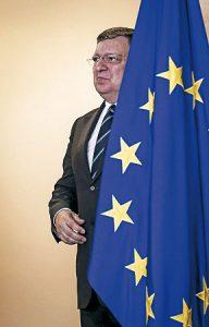 AF_Barroso