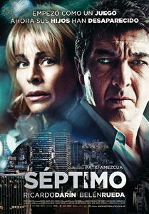 C_Séptimo