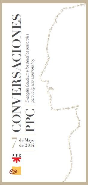 ConversacionesPPC