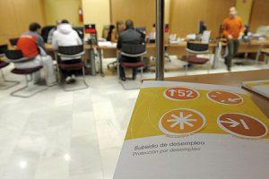 Desempleo11_2012