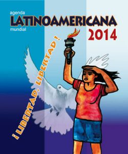 agenda-latinoamericana