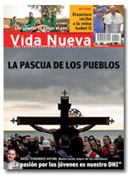 vn2890_portada
