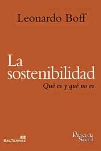 L_SalTerrae