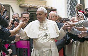 Vaticano_7
