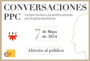 conversacionesPPC-open