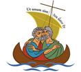holy-land-logo