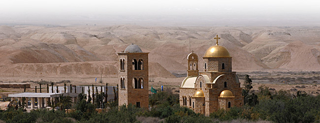 iglesia-ortodoxa-jordania