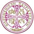 patriarcado-ecumenico-constantinopla