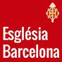 Església Barcelona