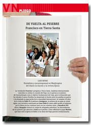 vn2895-portada-pliego