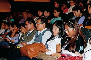 M_Peru2