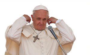 Resultado de imagen para fotos  francisco bergoglio