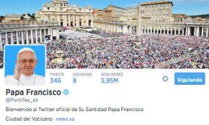 pontifex-twitter