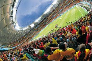 AF_Futbol1