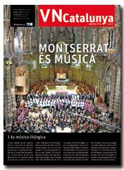 VNCatalunya-jul14-portada