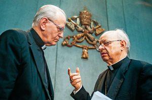 Vaticano8_opt