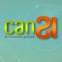 logo_radio_vatican-peq