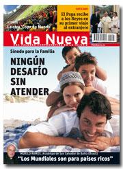 vn2901_portada