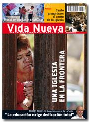 vn2904_portada