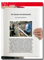 vn2905-portada-pliego
