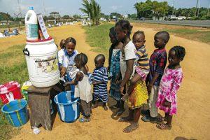 14-15-Ebola6_Liberia_opt
