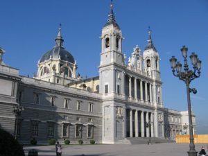 Catedral_de_la_Almudena_2007