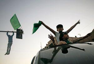 Gaza-3_opt
