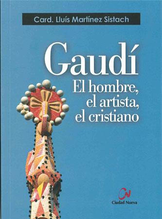 L_CN_Gaudi