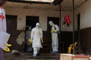 sierra-leona-ebola