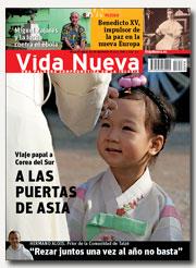 vn2896_portada