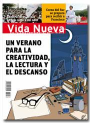 _vn2905_portada