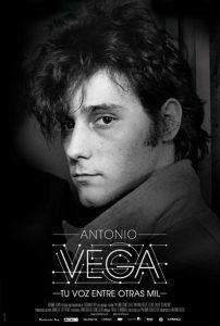 Antonio_Vega_Tu_voz_entre_otras_mil-651821780-large