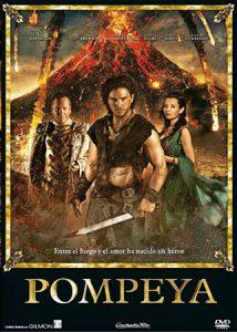 DVD_Pompeya