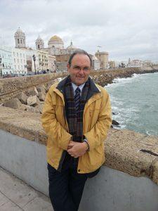 En-Cádiz