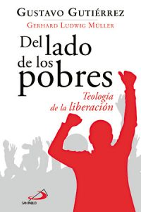 L3_San-Pablo