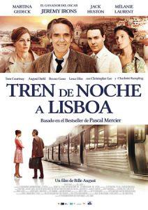 Tren-de-noche-a-Lisboa