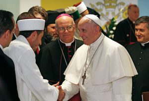 Vaticano11