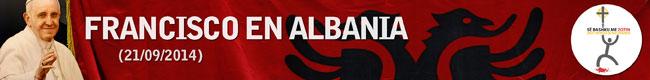 cabecera-albania