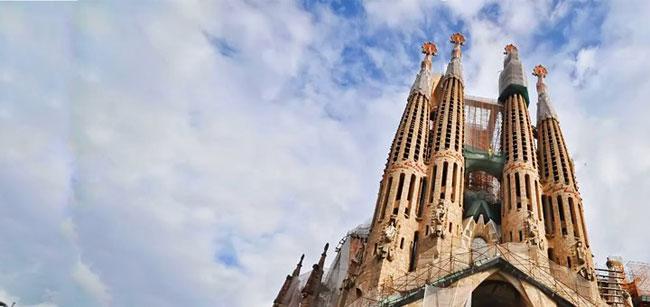catedral-sagrada-familia-barcelona-gaudi
