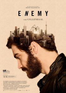 enemy-cartel-1