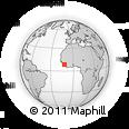outline-map-of-8n30-11w45-globe-rectangular-outline